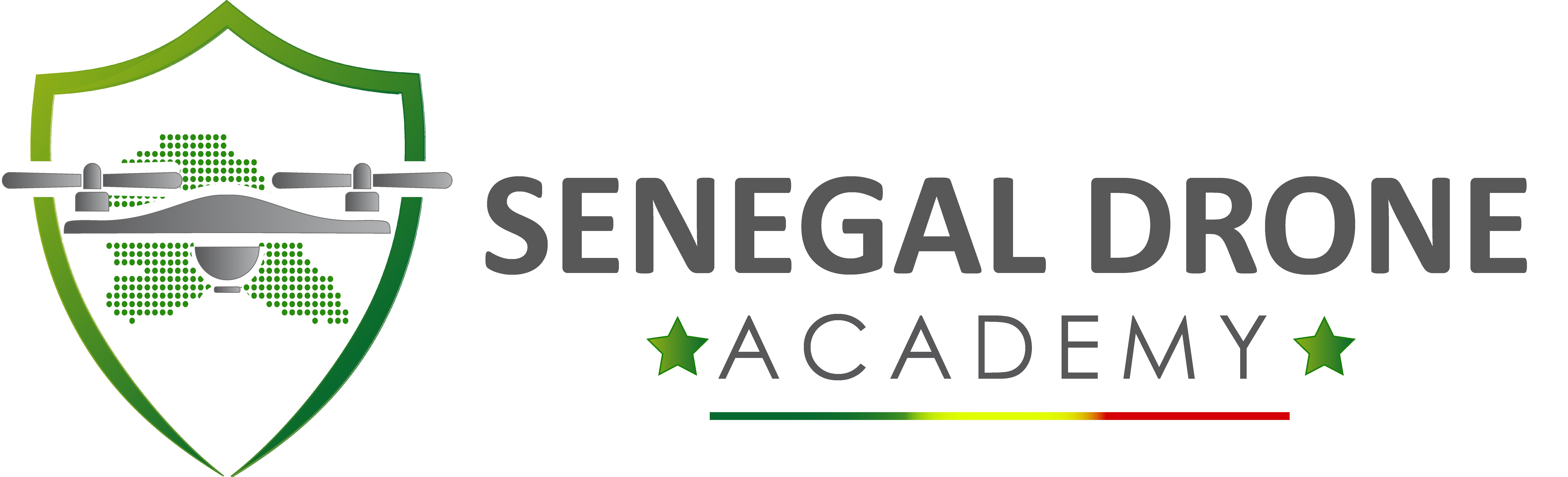 Senegal Drone Academy